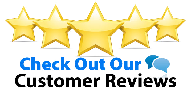 See Our Reviews!